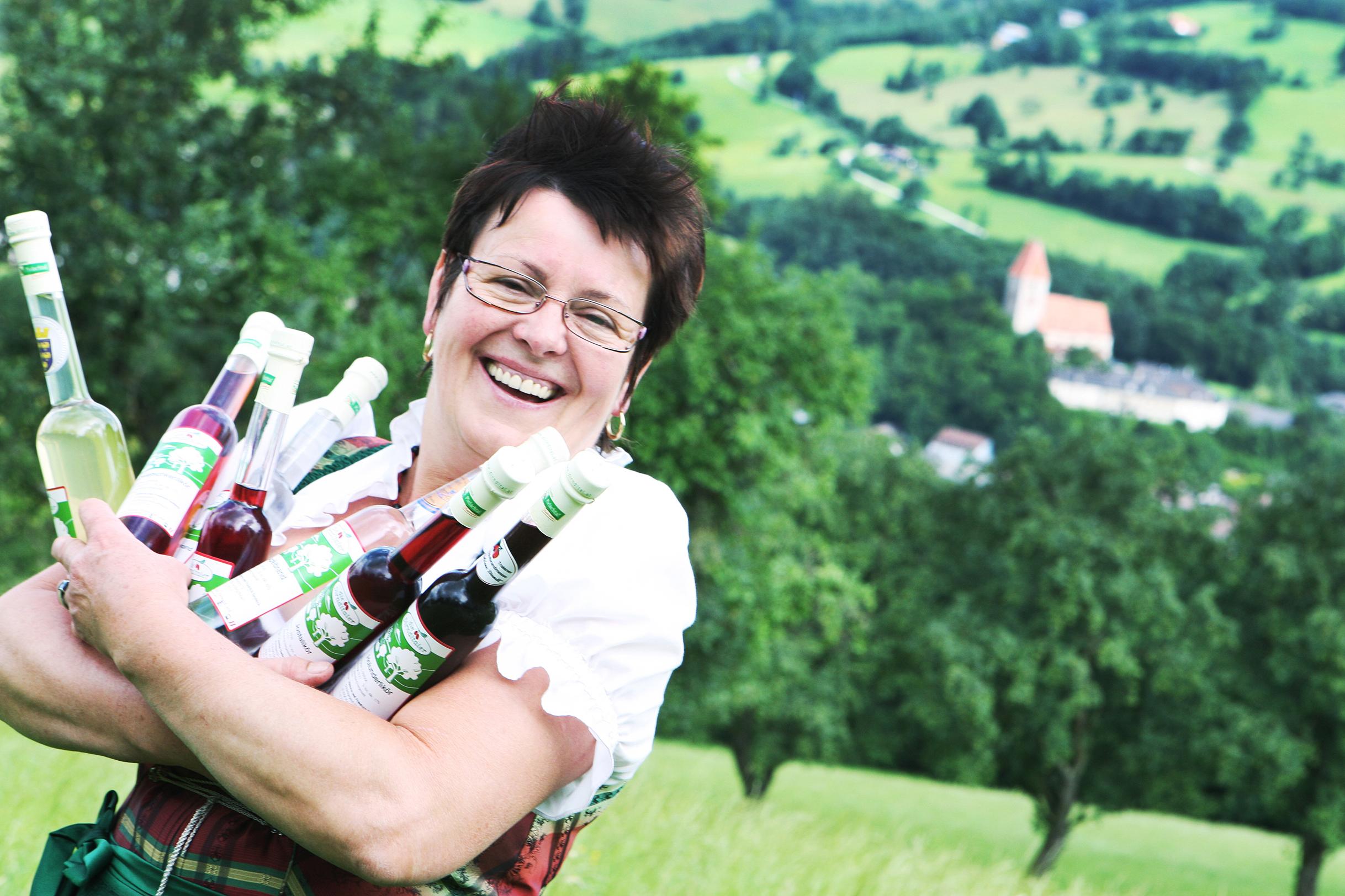 Ab 1. Mai - Rabenstein an der Pielach - Startseite - News