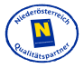 Qualitätspartner Niederösterreich